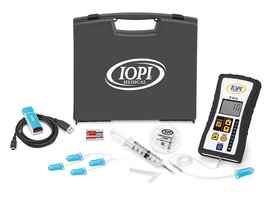 IOPI_3.2_PRO_DLX_Kit_WEB
