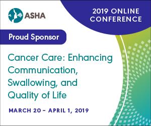 ASHA Sponser 2019